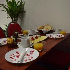 Отель Sun Rise Hotel Бельгия, Брюссель - отзывы, цены и фото номеров - забронировать отель Sun Rise Hotel онлайн фото 16
