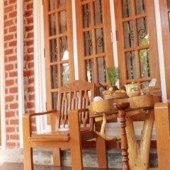 Отель May Haw Nann Resort Мьянма, Хехо - отзывы, цены и фото номеров - забронировать отель May Haw Nann Resort онлайн питание фото 2