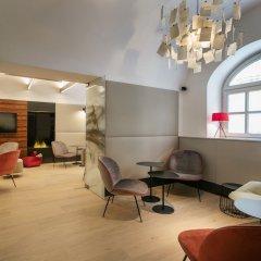 Отель Boutique Hotel Das Tigra Австрия, Вена - 2 отзыва об отеле, цены и фото номеров - забронировать отель Boutique Hotel Das Tigra онлайн интерьер отеля фото 3