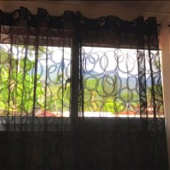Отель Refugio de la Montaña-Bed and Breakfast фитнесс-зал