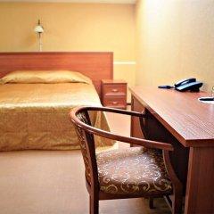 Гостиница Магеллан Хаус в Боре 1 отзыв об отеле, цены и фото номеров - забронировать гостиницу Магеллан Хаус онлайн Бор удобства в номере фото 2