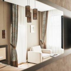 Гостиница Арк Палас Отель Украина, Одесса - 5 отзывов об отеле, цены и фото номеров - забронировать гостиницу Арк Палас Отель онлайн фото 10