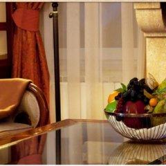 Пик Отель Стандартный номер фото 3