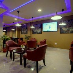 Отель The Avenue and Spa Мальдивы, Мале - отзывы, цены и фото номеров - забронировать отель The Avenue and Spa онлайн гостиничный бар