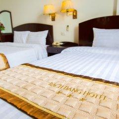Bach Dang Hotel удобства в номере