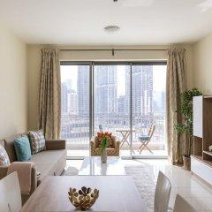 Отель HiGuests Vacation Homes - StandPoint комната для гостей фото 4