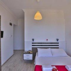 Antiphellos Pansiyon Турция, Каш - отзывы, цены и фото номеров - забронировать отель Antiphellos Pansiyon онлайн фото 27