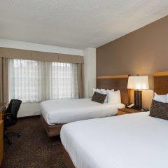 Отель Days Inn by Wyndham Washington DC/Connecticut Avenue США, Вашингтон - отзывы, цены и фото номеров - забронировать отель Days Inn by Wyndham Washington DC/Connecticut Avenue онлайн фото 4