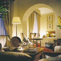 Отель Empire Palace Италия, Рим - 3 отзыва об отеле, цены и фото номеров - забронировать отель Empire Palace онлайн гостиничный бар