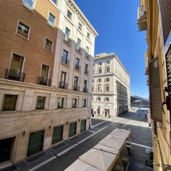 Отель Washington Resi Рим фото 6