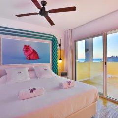 Paradiso Ibiza Art Hotel - Adults Only фото 20
