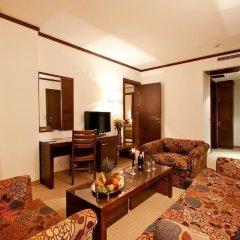SG Astera Bansko Hotel & Spa фото 11