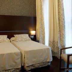 Hotel Barcelona Colonial фото 4
