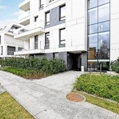 Апартаменты Dom & House - Apartments Okrzei Prime Сопот фото 2