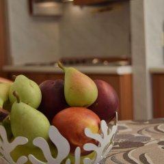 Отель Piccola Oasi Италия, Вигонца - отзывы, цены и фото номеров - забронировать отель Piccola Oasi онлайн питание
