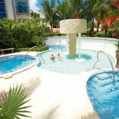 Отель Hyatt Zilara Cancun - All Inclusive - Adults Only Мексика, Канкун - 2 отзыва об отеле, цены и фото номеров - забронировать отель Hyatt Zilara Cancun - All Inclusive - Adults Only онлайн детские мероприятия фото 2