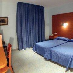 Отель Horitzó Испания, Бланес - отзывы, цены и фото номеров - забронировать отель Horitzó онлайн сейф в номере