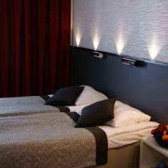 Отель Imatran Kylpylä Spa Apartments Финляндия, Иматра - 1 отзыв об отеле, цены и фото номеров - забронировать отель Imatran Kylpylä Spa Apartments онлайн детские мероприятия фото 2