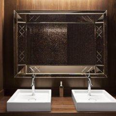Hotel Claridge Madrid ванная