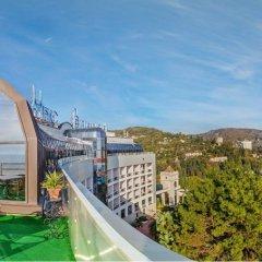 Гостиница Мыс Видный в Сочи 1 отзыв об отеле, цены и фото номеров - забронировать гостиницу Мыс Видный онлайн фото 9