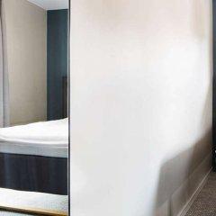 Comfort Hotel Holberg комната для гостей фото 2