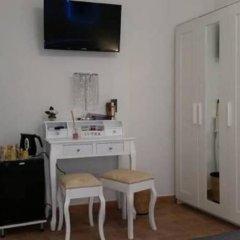 Отель Soggiorno Oblivium Италия, Флоренция - 1 отзыв об отеле, цены и фото номеров - забронировать отель Soggiorno Oblivium онлайн фото 2