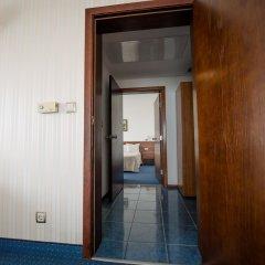 Отель Park Hotel ex. Best Western Park Hotel Болгария, Варна - отзывы, цены и фото номеров - забронировать отель Park Hotel ex. Best Western Park Hotel онлайн комната для гостей фото 3