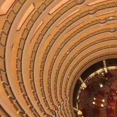 Отель Jinxing Holiday Hotel - Zhongshan Китай, Чжуншань - отзывы, цены и фото номеров - забронировать отель Jinxing Holiday Hotel - Zhongshan онлайн гостиничный бар