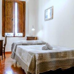 Отель Residenza Martin Италия, Флоренция - отзывы, цены и фото номеров - забронировать отель Residenza Martin онлайн комната для гостей фото 3