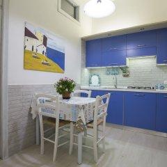 Отель Residence Damarete Сиракуза в номере фото 2