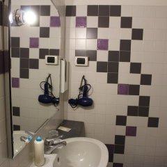 Отель Doge Италия, Венеция - отзывы, цены и фото номеров - забронировать отель Doge онлайн ванная фото 2