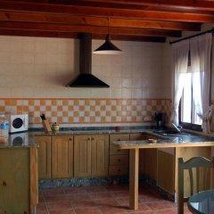 Отель Apartamentos Majadales de Roche Испания, Кониль-де-ла-Фронтера - отзывы, цены и фото номеров - забронировать отель Apartamentos Majadales de Roche онлайн фото 6