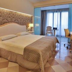 Отель UNAHOTELS Expo Fiera Milano Италия, Милан - отзывы, цены и фото номеров - забронировать отель UNAHOTELS Expo Fiera Milano онлайн фото 2