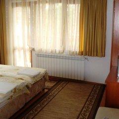 Отель Guest Rooms Vachin Болгария, Банско - отзывы, цены и фото номеров - забронировать отель Guest Rooms Vachin онлайн комната для гостей фото 3
