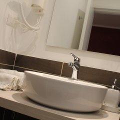 Отель Le Coq Rooms&Suite ванная фото 2