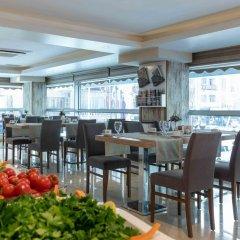 Dies Hotel Турция, Диярбакыр - отзывы, цены и фото номеров - забронировать отель Dies Hotel онлайн фото 13