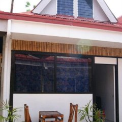 Отель Galleria de Boracay Guest House Филиппины, остров Боракай - отзывы, цены и фото номеров - забронировать отель Galleria de Boracay Guest House онлайн фото 4