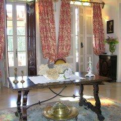 Отель Casa de los Bates Испания, Мотрил - отзывы, цены и фото номеров - забронировать отель Casa de los Bates онлайн в номере
