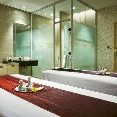 Отель Windsor Plaza Hotel Вьетнам, Хошимин - 1 отзыв об отеле, цены и фото номеров - забронировать отель Windsor Plaza Hotel онлайн спа