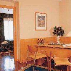 Отель Leonardo Hotel Madrid City Center Испания, Мадрид - 1 отзыв об отеле, цены и фото номеров - забронировать отель Leonardo Hotel Madrid City Center онлайн в номере