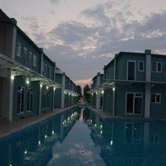The Prime Garden Hotel Турция, Белек - отзывы, цены и фото номеров - забронировать отель The Prime Garden Hotel онлайн фото 4