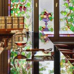 Отель Gallery Park Hotel & SPA, a Châteaux & Hôtels Collection Латвия, Рига - 1 отзыв об отеле, цены и фото номеров - забронировать отель Gallery Park Hotel & SPA, a Châteaux & Hôtels Collection онлайн детские мероприятия