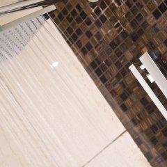 Radisson Blu Hotel, Dakar Sea Plaza ванная фото 2
