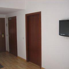 Отель Apartaments AR Blavamar San Marcos удобства в номере