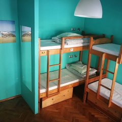 Отель Hostel Helvetia Польша, Варшава - 1 отзыв об отеле, цены и фото номеров - забронировать отель Hostel Helvetia онлайн детские мероприятия фото 2