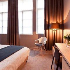 Hotel Neuvice комната для гостей фото 2