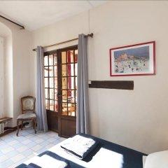 Отель Harpe комната для гостей фото 4