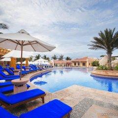Отель Playa Grande Resort & Grand Spa - All Inclusive Optional Мексика, Кабо-Сан-Лукас - отзывы, цены и фото номеров - забронировать отель Playa Grande Resort & Grand Spa - All Inclusive Optional онлайн бассейн