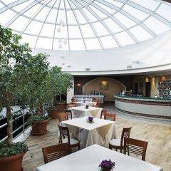 Отель Черное море – Пантелеймоновская Одесса гостиничный бар