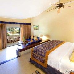 Отель Iberostar Grand Bavaro Adults Only - All Inclusive Доминикана, Пунта Кана - отзывы, цены и фото номеров - забронировать отель Iberostar Grand Bavaro Adults Only - All Inclusive онлайн комната для гостей фото 5
